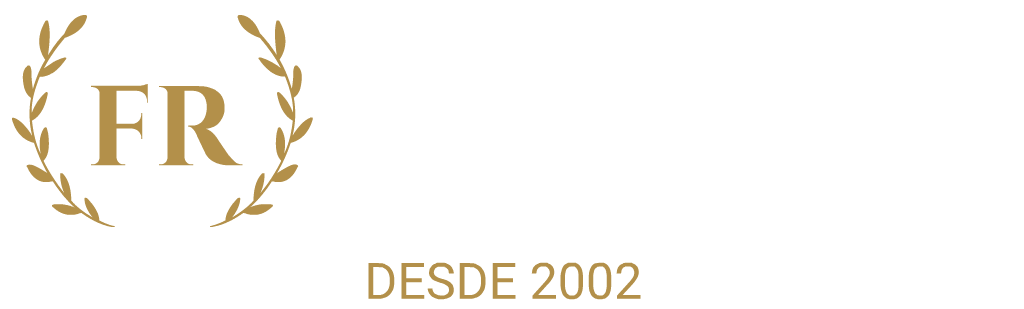 faculdade-real